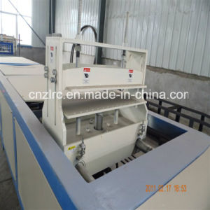 Fiberglass Pultrusion Machine/GRP Pultrusion Machine Zlrc pictures & photos