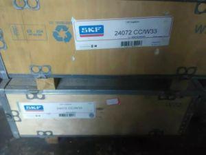 24072 Spherical Roller Bearing SKF