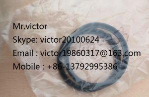 Sdlg Spare Parts - Oil Seal Foton Xcm Xgma Yto Chenggong Loader Parts