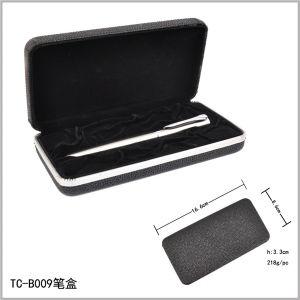 Gift Box for Pen Set, Custom Cardboard Gift Boxes, Gift Boxes for Pens