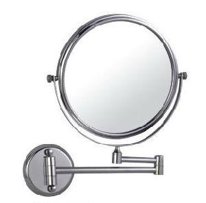 Mirror 1306