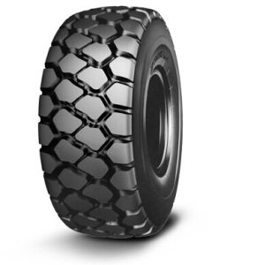 Tires for Terex Tr35 Mining Dump Truck pictures & photos