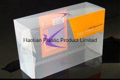 PVC Rigid Sheet pictures & photos