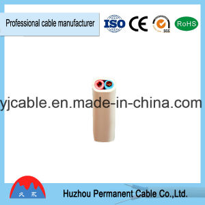BV/BVV/Bvr/Rvv/Rvvb Cable Indoor and Outdoor Use Electrical Wire/Building Wire pictures & photos