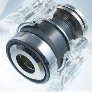 Pump Seal, Mechanical Seal, Burgmann Hrz36, Flowserve, Johncrane, Roplan, Sterling pictures & photos