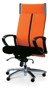 Staff Comptuer Office Chair (YZ-556)