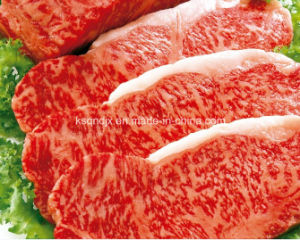 Frozen Meat Butcher Saw Blades pictures & photos