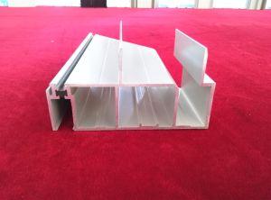 Aluminium Extrusion Profile Curtain Wall Profile Wholesale pictures & photos