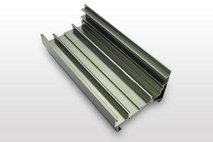 Aluminium Profile for Sliding Door/Window pictures & photos