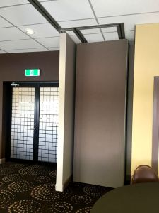 Office Partition Wall/Movable Partition Wall pictures & photos