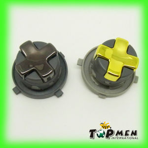 New Transforming Dpad for xBox360 Controller
