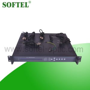 Softel 8 Channels RF Modulator pictures & photos