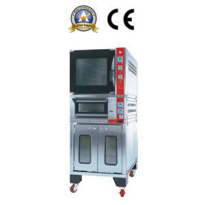 Convection Oven Proofer Combination (ELEM)