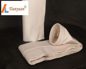 Fiberglass Filtration Fabric pictures & photos