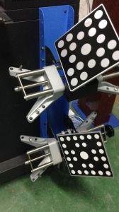 3D Wheel Aligner pictures & photos