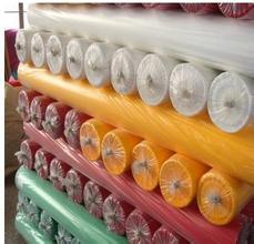 Fiber Glass Wire Mesh White pictures & photos