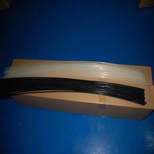 Adhesive Heat Shrink Polyolefin Insulation Tube