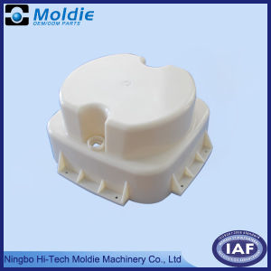 Plastic Injection Parts for ABS Material pictures & photos