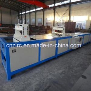 30t Composite FRP/GRP Hydraulic Pultrusion Machine pictures & photos