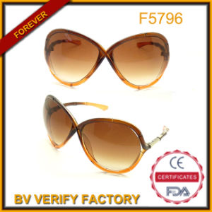 Cheap Plastic Naked Eyeglass Frames China Manufacturers Free Samples pictures & photos