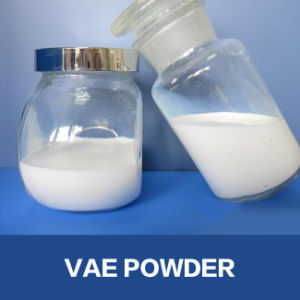 Vae Polymer Chemical Powders for Wall Skim Coat pictures & photos