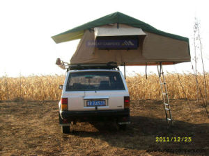 Camping Equip Roof Camping Tent pictures & photos