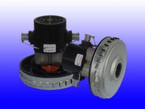 Vacuum Cleaner Motor (HLX-GS-P25) pictures & photos