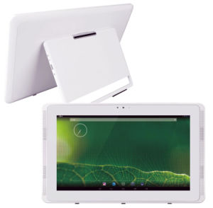 23inch Rockchip Rk3288 Tablet PC pictures & photos