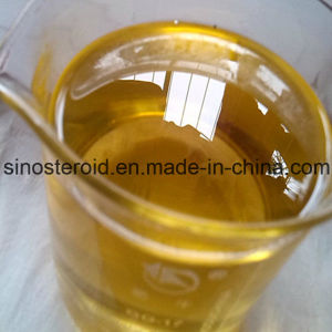 Pre-Made Injection Oil Tri Tren 150 180 200 Mg/Ml pictures & photos