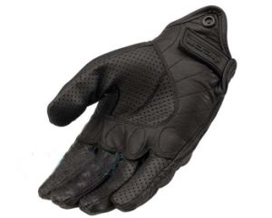 Leather Gloves Racing Gloves Motorcycle Gloves pictures & photos