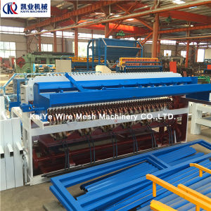 Wire Mesh Fence Welding Machine (KY-2000-A) pictures & photos