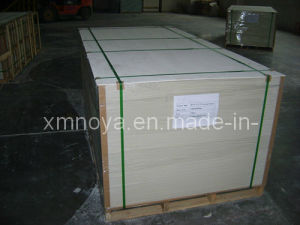 Waterproof Asbestos Free Reinforce Fiber Cement Partition Wall Board pictures & photos