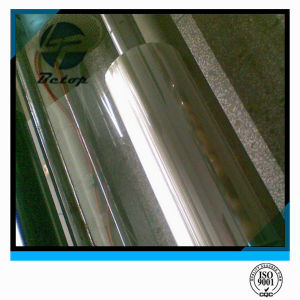 High Quality Pet Film/Blue Film for Packing Film pictures & photos