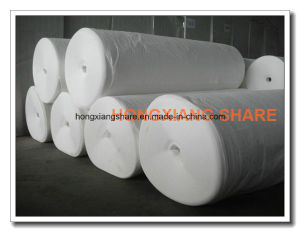 Spunbond (long Fiber) Polyester Mat pictures & photos
