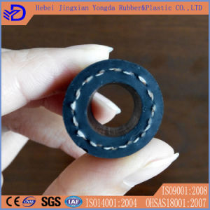 High Temperature EPDM Steam Rubber Hose pictures & photos