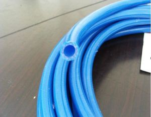 Nylon Tube, PA11 Hose, PA Tube for Trucks pictures & photos