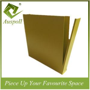 Aluminum New Baffle Ceiling Design pictures & photos