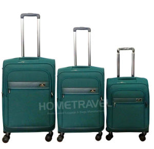 China Factory OEM Service New Design Trolley Case pictures & photos