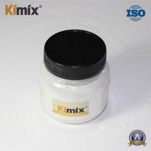 White Pigment TiO2 Titanium Dioxide (Rutile R93)