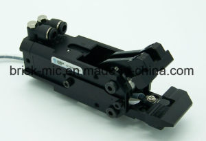 High Quality Robot Hand for Power Press pictures & photos