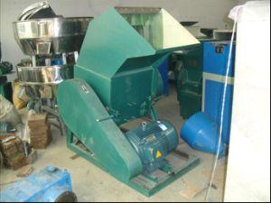 Engineering Plastics Crusher/ Pulverizer (RG) pictures & photos