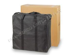 Aluminum Fast Assembling Promotional Exhibition Equipment (LT-07) pictures & photos
