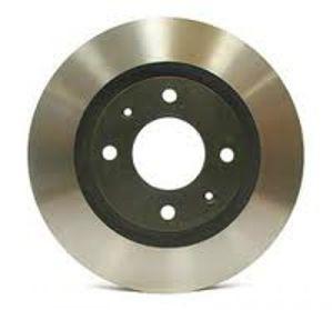 Auto Spare Parts Brake Discs/Brake Rotors/Brake Pads/Brake Drums pictures & photos