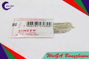 Singer Machine Needles 2020 Ags/Needles pictures & photos