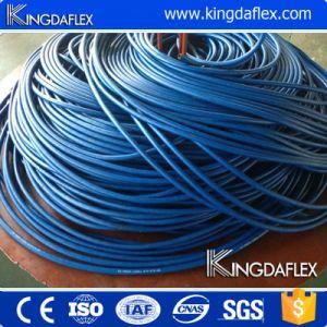 Kingdaflex Oxygen and Acetylene Hose 300psi Gas Welding Hose pictures & photos