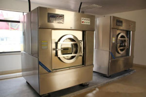 Industrial Washing Equipment pictures & photos