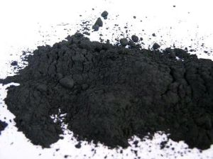 Nickel Oxide 99.6%, Ceramic Pigment Nanopowders pictures & photos
