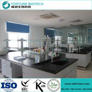 Carboxymethyl Cellulose Sodium for Ceramic pictures & photos