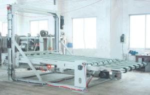 Corrugated Cardboard Flexo Printing Slotting Machine pictures & photos