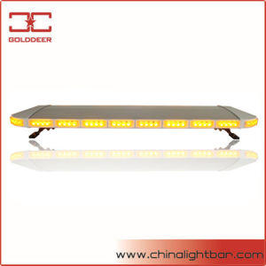 Truck Amber LED Warning Light Bar (TBD03426) pictures & photos